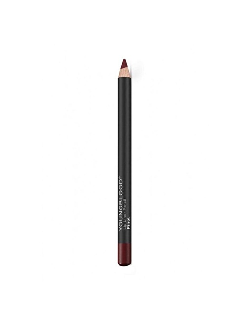 Young Blood Lip Liner Pencil - Dudak Kalemi Pinot Kahve